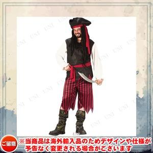 海賊メンズ7