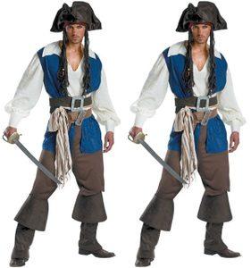 海賊メンズ1