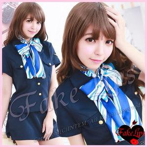 職業制服2