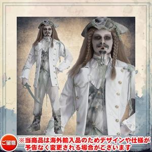 海賊メンズ8