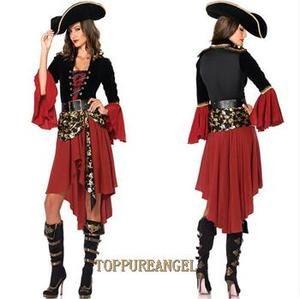 女海賊10