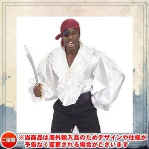 海賊メンズ4