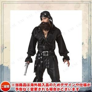 海賊メンズ3