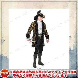海賊メンズ9
