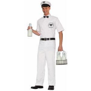 職業制服8