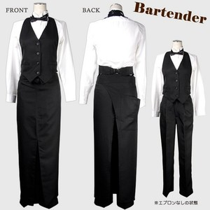 職業制服9
