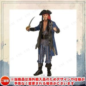 海賊メンズ6