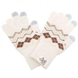 レディース手袋5