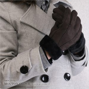 レディース手袋4