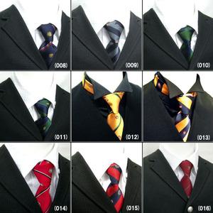七五三スーツ6