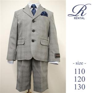 七五三スーツ7