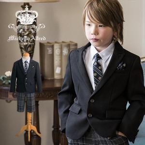 七五三スーツ3