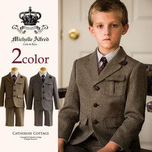 七五三スーツ5