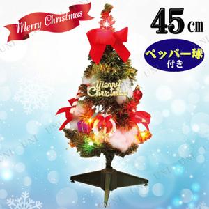 クリスマスツリー飾り1