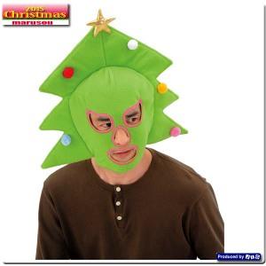 クリスマスコスプレ9