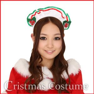 クリスマスコスプレ6