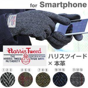 メンズ手袋10